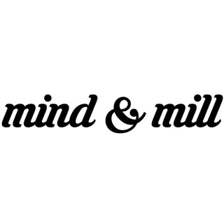 avatar for Mind & Mill