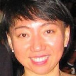 avatar for Helen Wang