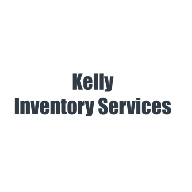 avatar for Kelly Inventory Services