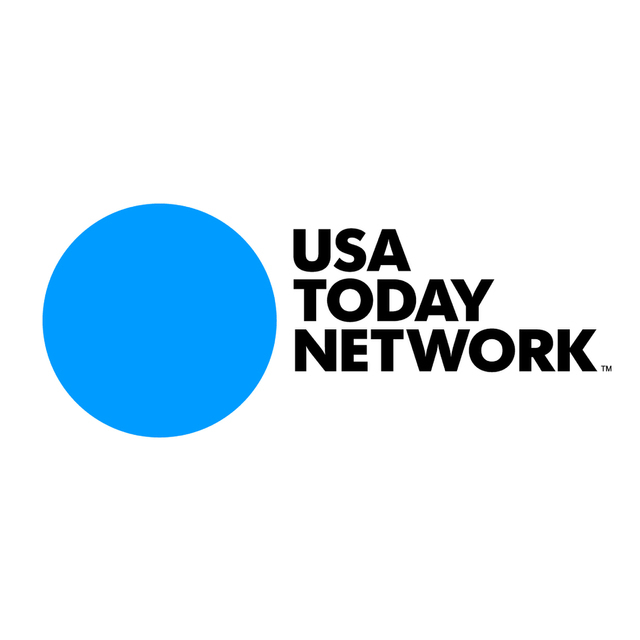 avatar for USA TODAY Network