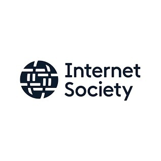avatar for Internet Society