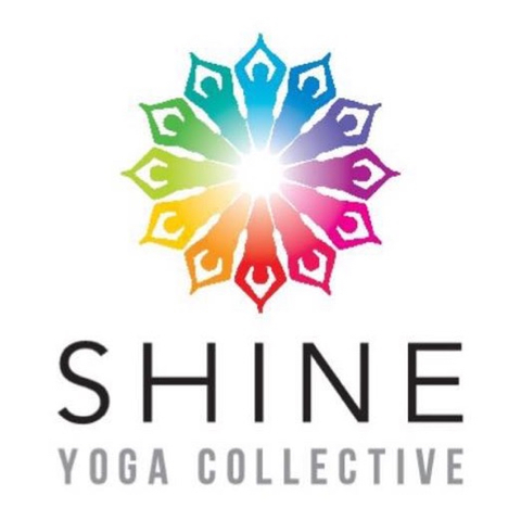 avatar for Shine Yoga
