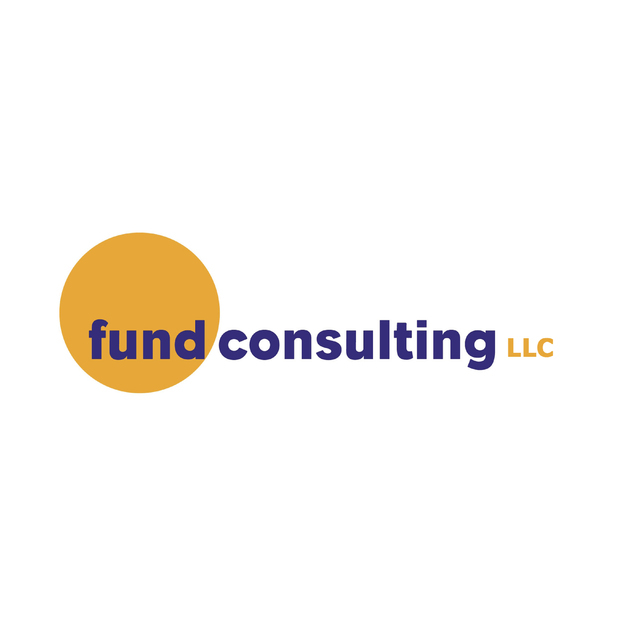 avatar for FUND Consulting