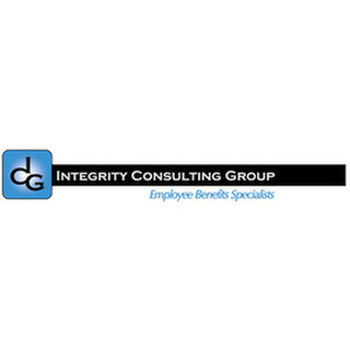 avatar for Integrity Consulting Group
