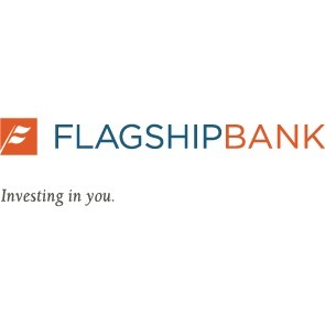 avatar for Flagship Bank Minnesota (Host)