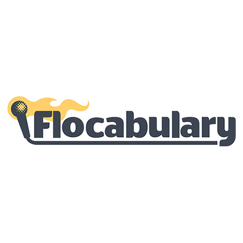 avatar for Flocabulary