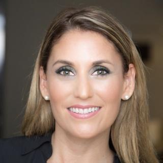 Vanessa Olcese