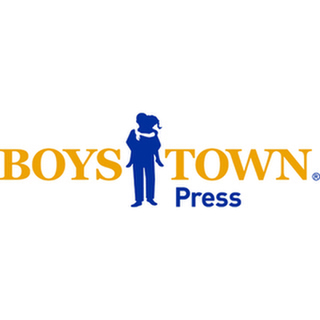 avatar for Boys Town Press