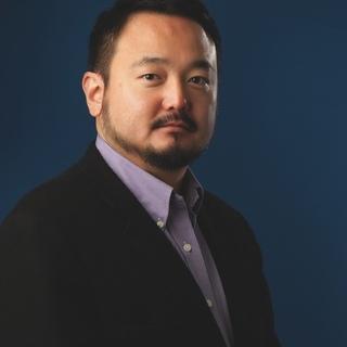 avatar for Rev. Dr. Soong-Chan Rah