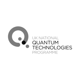 avatar for UK National Quantum Technologies Programme