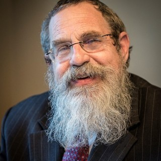 avatar for Rabbi Dovid Eliezrie