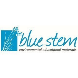 avatar for Bluestem Environmental Education