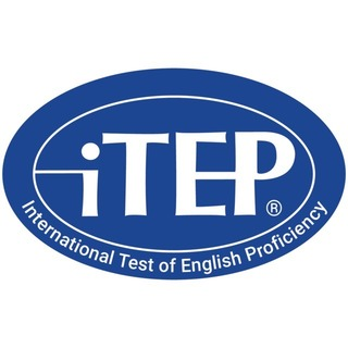 avatar for International English Test of Proficiency