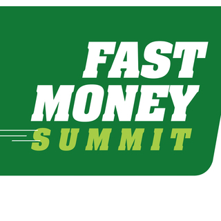avatar for Fast Money Summit