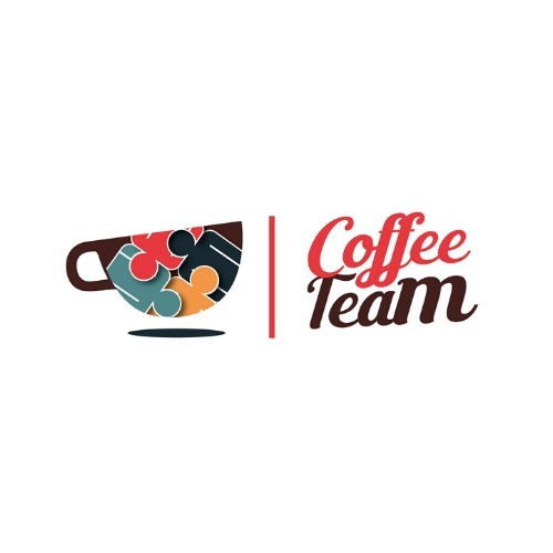 avatar for Coffee Team