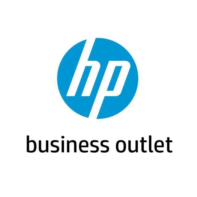 avatar for HP Business Outlet