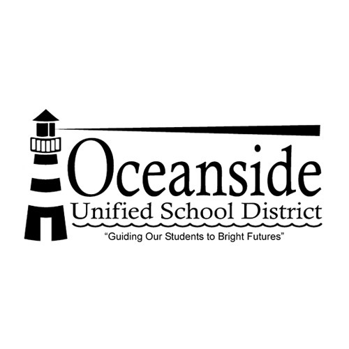 avatar for Oceanside School District