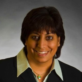 Sheila Narayan