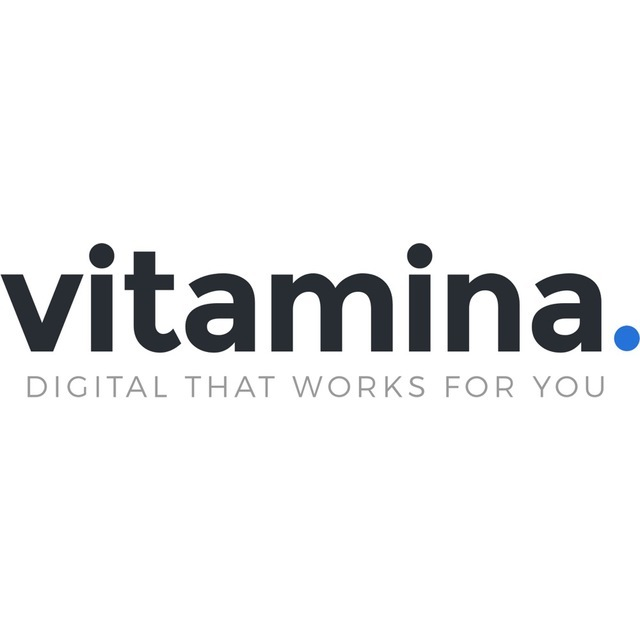 avatar for Vitamina