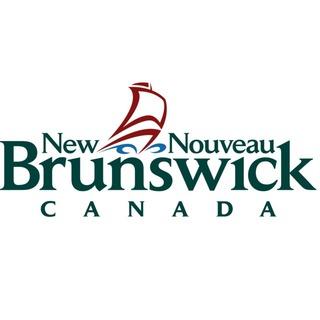 Government of New Brunswick