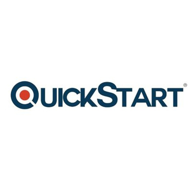 avatar for QuickStart