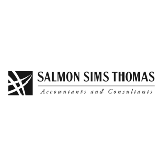avatar for Salmon Sims Thomas