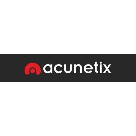 avatar for Acunetix