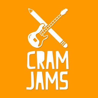 avatar for Cram Jams