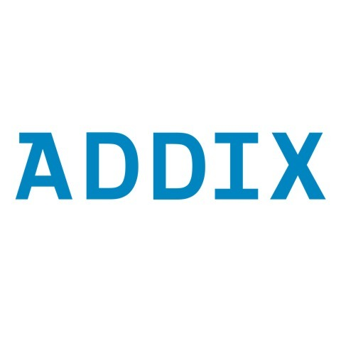 avatar for Addix