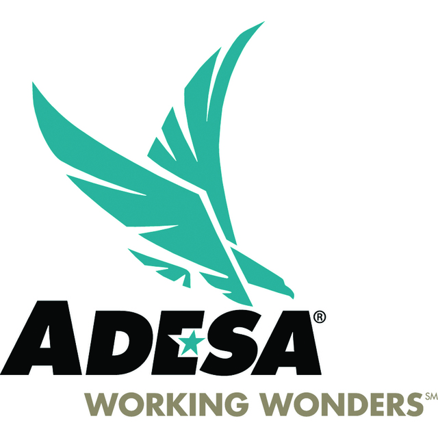 avatar for ADESA Canada
