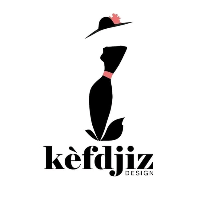 avatar for Kèfdjiz Design