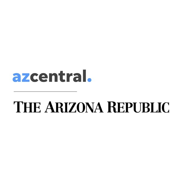 avatar for The Arizona Republic and azcentral.com
