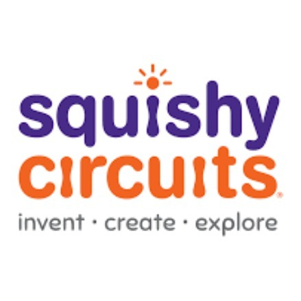 avatar for Squishy Circuits