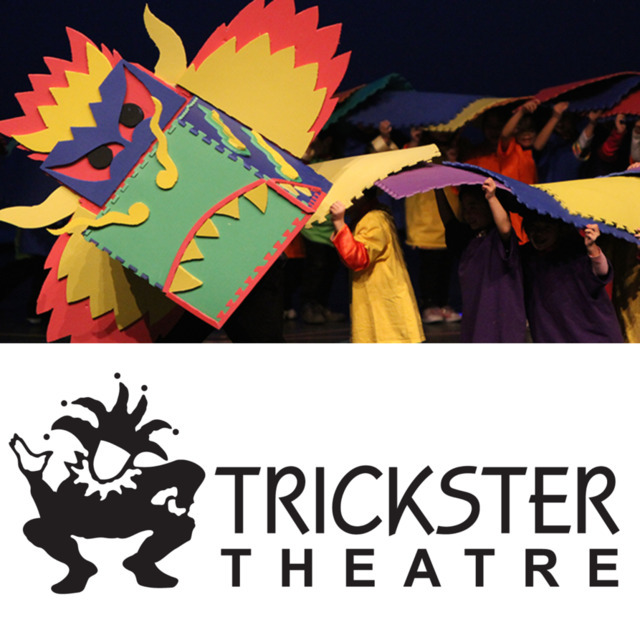 avatar for Trickster Theatre