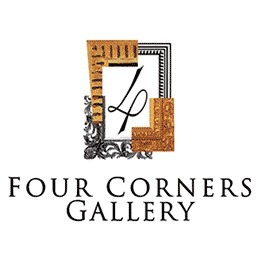 avatar for Four Corners Custom Framing