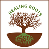 avatar for HEALING ROOTS