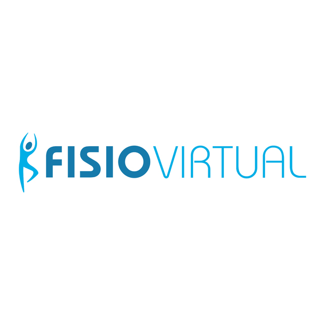 avatar for FISIOVIRTUAL