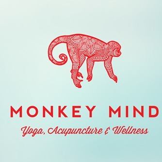 avatar for MonkeyMind Wellness