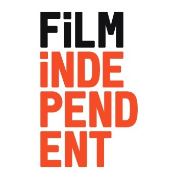 avatar for Film Independent