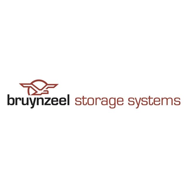 Bruynzeel Storage Systems.Bruynzeel Storage Systems Archiefdagen 2018