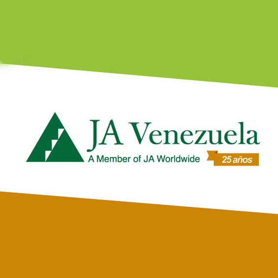 avatar for Junior Achievement de Venezuela