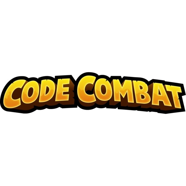 avatar for CodeCombat