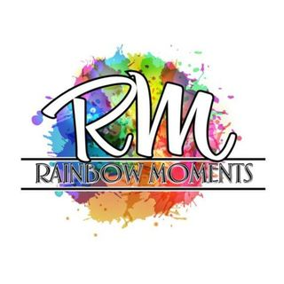 avatar for Rainbow Moments Bath, Soaps & Candles | Judy May