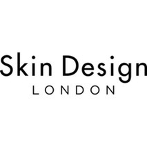 avatar for Skin Design London