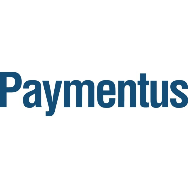 avatar for Paymentus