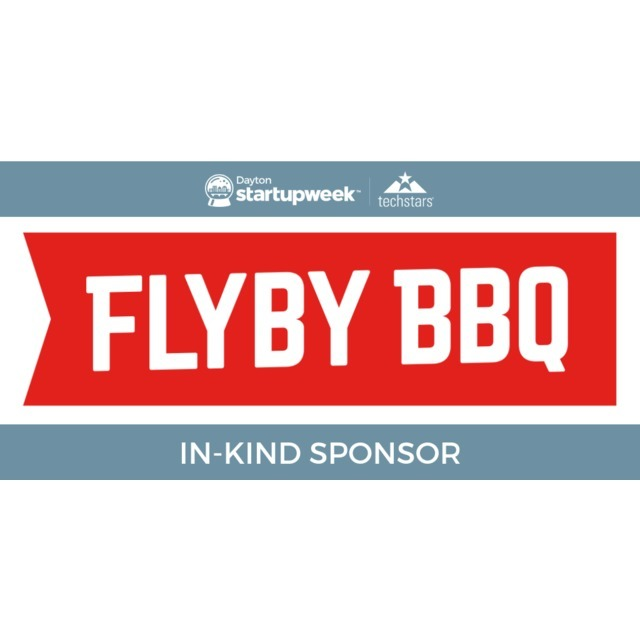 avatar for Flyby BBQ