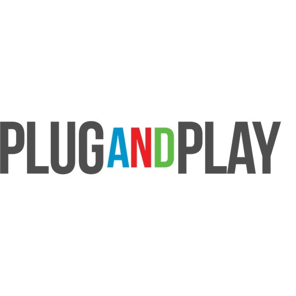 avatar for Plug and Play