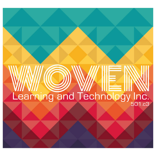avatar for Woven Learning and Technology Inc.