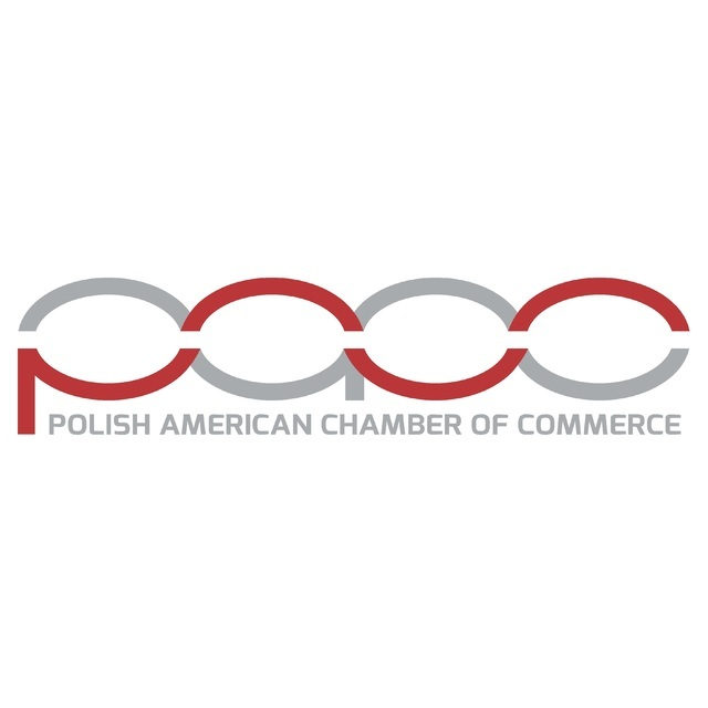 avatar for Polish American Chamber of Commerce