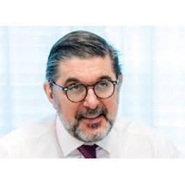 Dr. Bruno Strigini